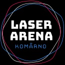 Laser Arena Komárno